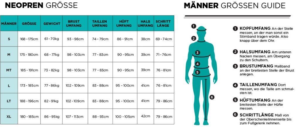 RideEngine-Wetsuit-Mens-Chart-metric_1-1024x450Oo77cD0S60Dkp