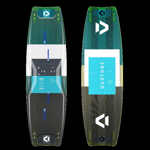Duotone Select Model 2020