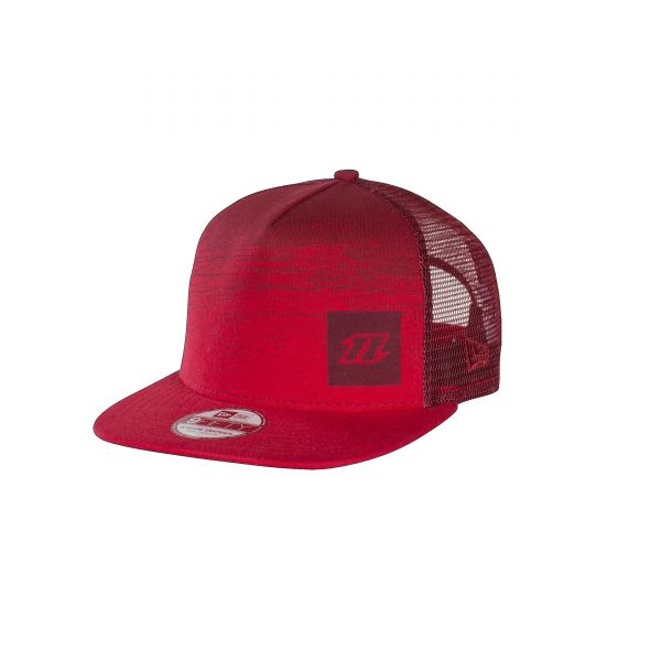 North Kiteboarding NEW ERA CAP 9 FIFTY FADE