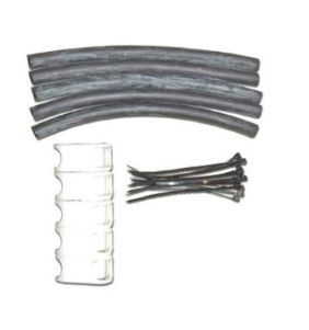 Slingshot One Pump Parts Kit