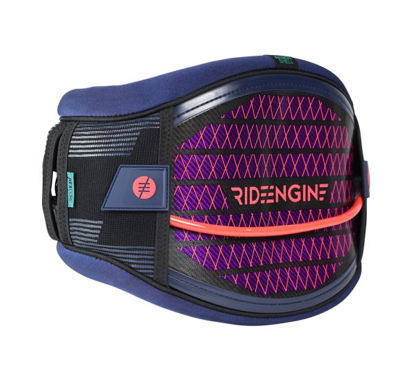Ride Engine Prime Shell SUNSET 2019