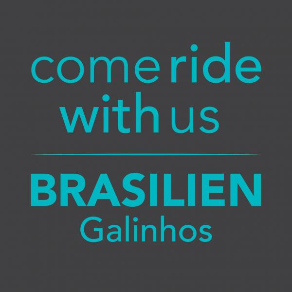 CRWU_BrazilArtboard-1-2x