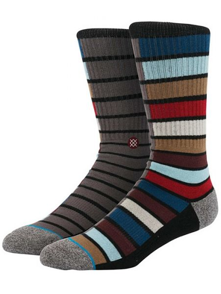 Stance Booth Socks