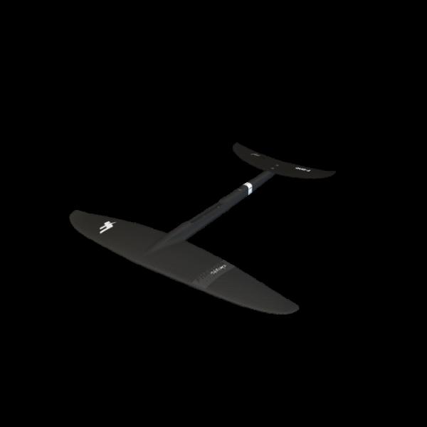 F-one Phantom Carbon 940