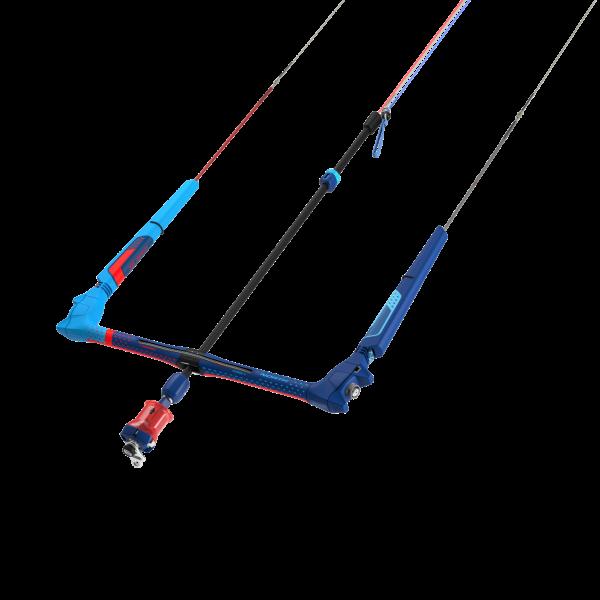 North Kiteboarding Click Bar Modell 2018