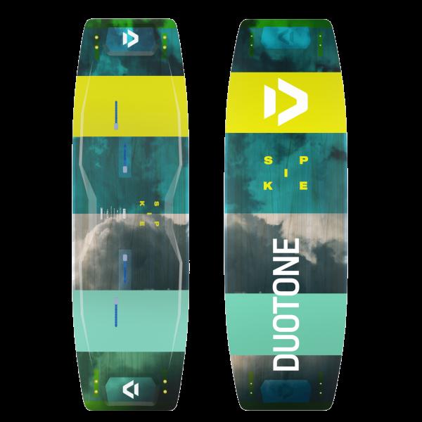 Duotone Spike Model 2020