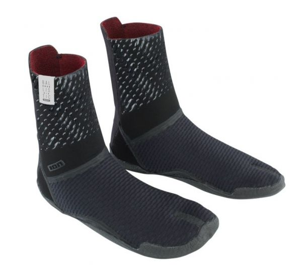 ION Ballistic Socks 6/5 IS