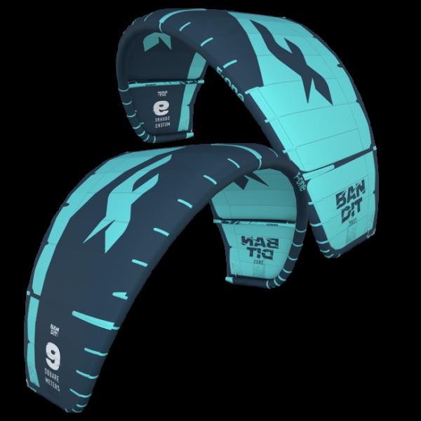 F-one Bandit 2021