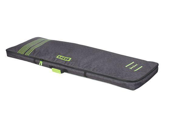 ION Twintip Double Boardbag Core 2017