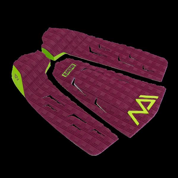 ION Surfboard Pad