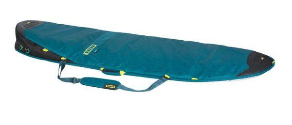 ION Surf Tec Funboardbag