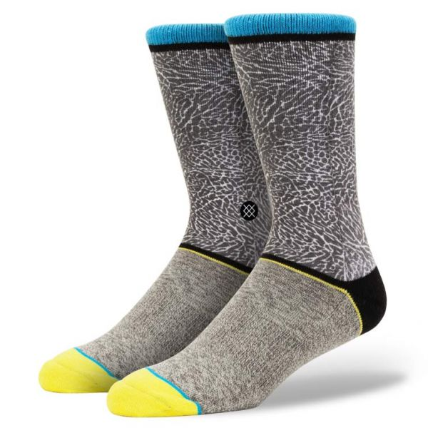 Stance Elephant Socks
