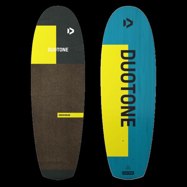 Duotone FREE Foilboard