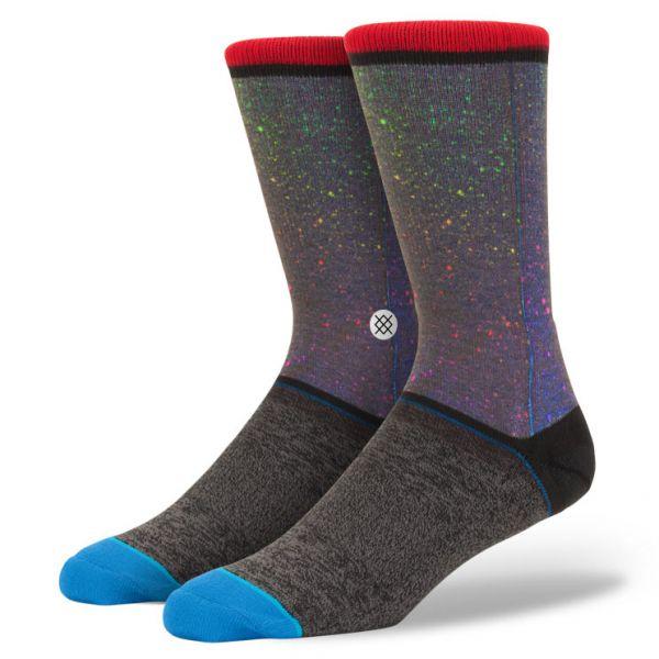 Stance Benny Socks