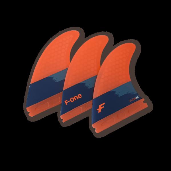 F-one Flow Fins M