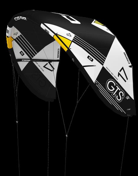 Core GTS 4 LW