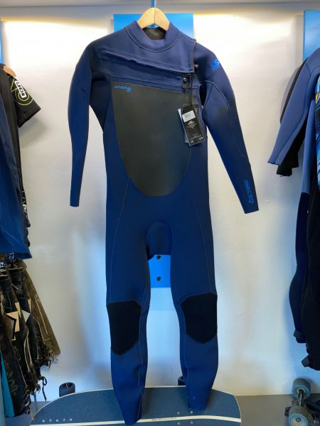 O'Neill Epic 3/2 Frontzip M