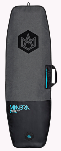 Manera Twin Tip Boardbag