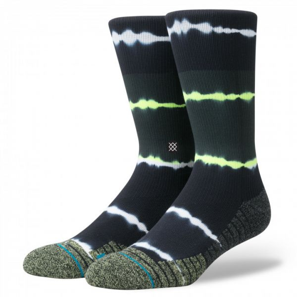 Stance Meara Crew Athletic