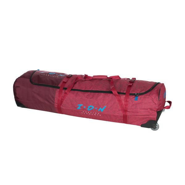 ION Gearbag CORE red