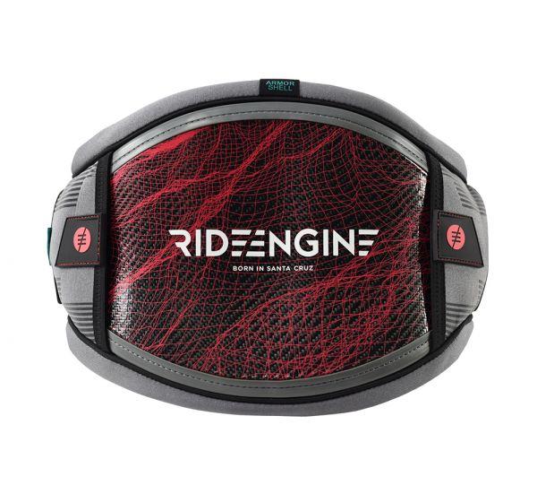 Ride Engine Elite Series 2019 Carbon Infrared