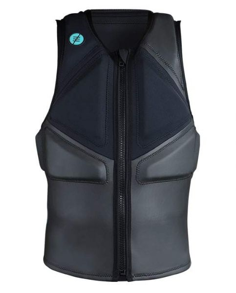 Ride Engine Empax Kite Impact Vest
