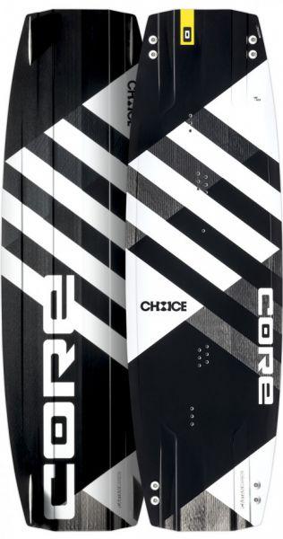 Core Choice 141 x 42,5