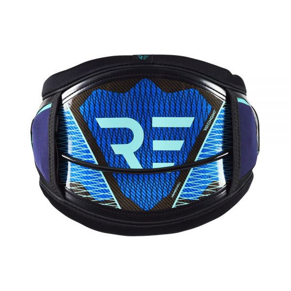 Ride Engine Prime Reef 2020