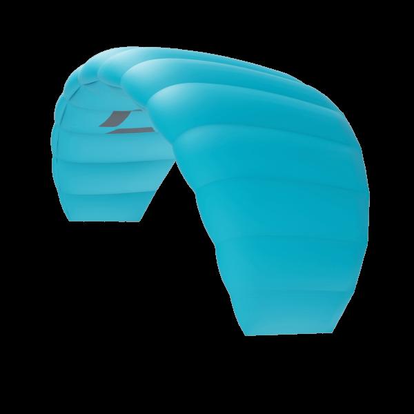 Duotone Lizard Trainer-Kite