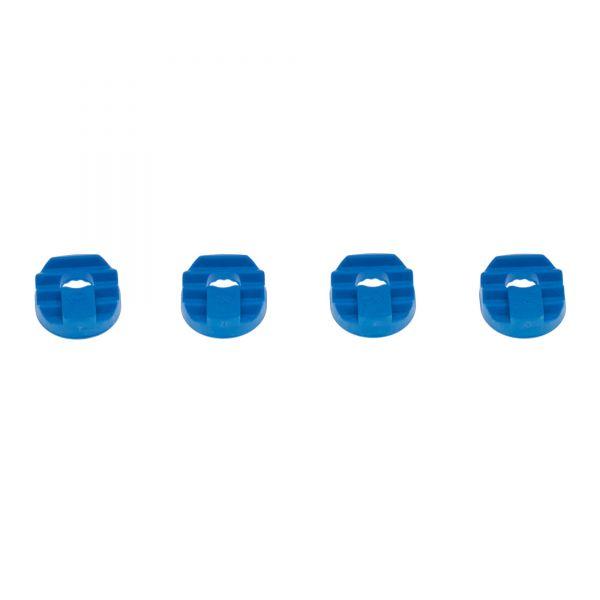 Duotone Entity Strap Washers