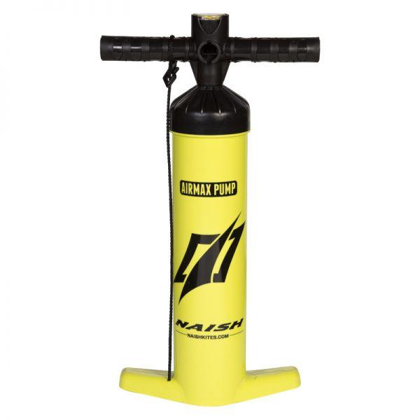 Naish Airmax Pump