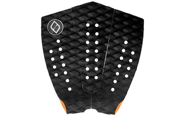 Surfboard Footpad - Shapers Garut