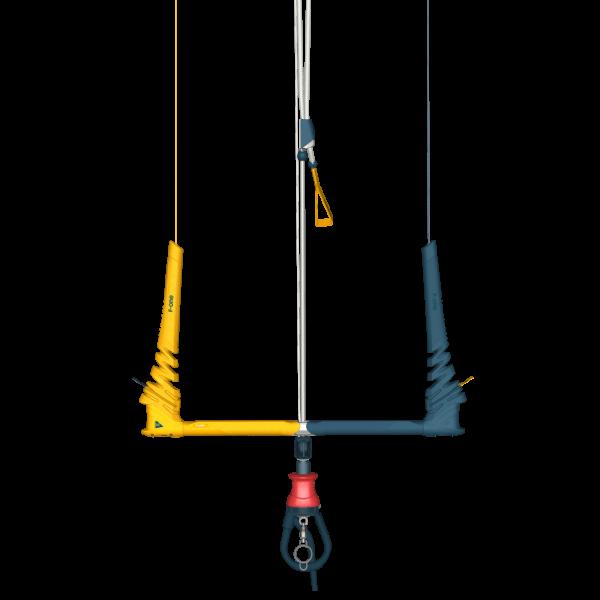 F-One Linx Bar 2020