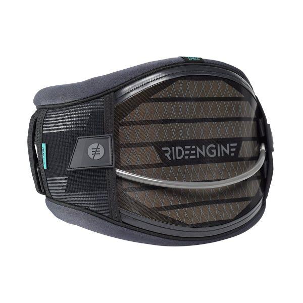Ride Engine Prime Coast 2019 Trapez