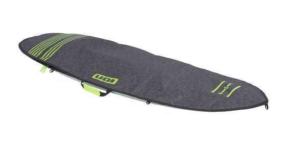 ION Surf Core Boardbag 2017