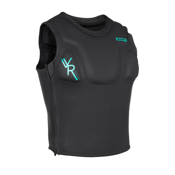 ION Vector Element Vest SideZip