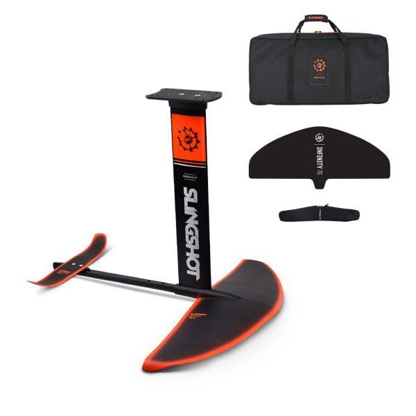Slingshot Hover Glide FSURF V3