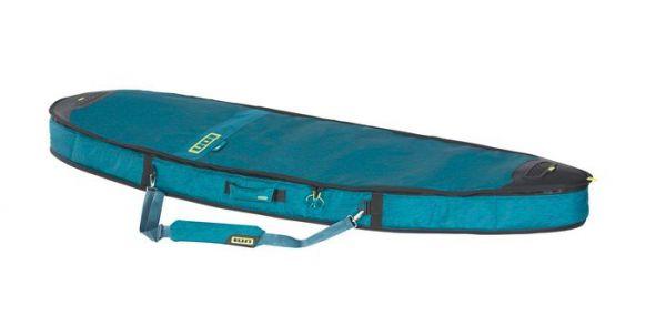 ION Surf Tec Double Boardbag