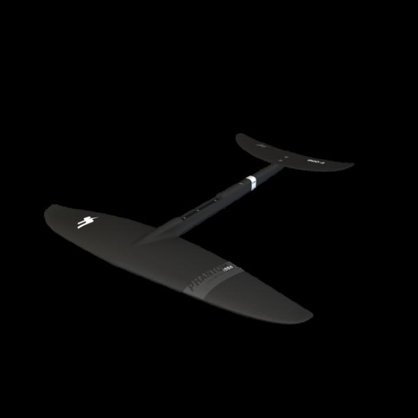 F-one Phantom Carbon 1080