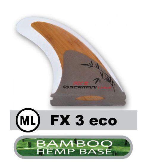 Scarfini FX3 Eco (medium)