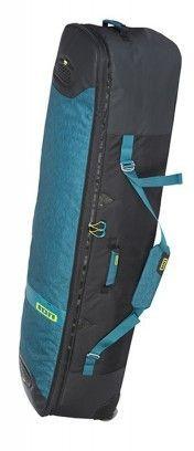 ION - Gearbag TEC Kite Wake 160x43