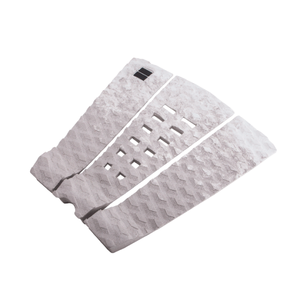 Sticky Bumps Traction Team Pad